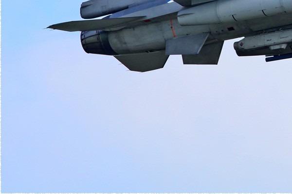 Photo#4245-3-General Dynamics F-16AM Fighting Falcon