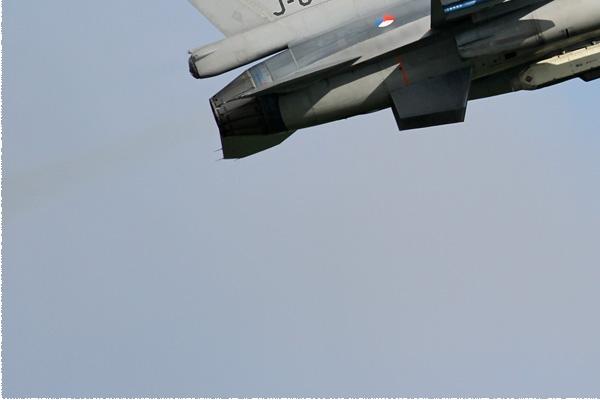 Photo#4247-3-General Dynamics F-16AM Fighting Falcon