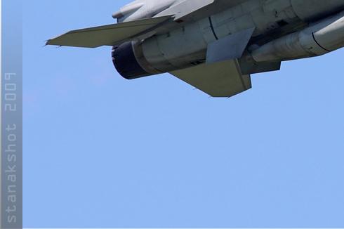 Photo#4250-3-Lockheed Martin F-16D Fighting Falcon