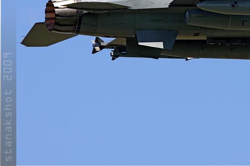 Photo#4253-3-General Dynamics F-16C Fighting Falcon