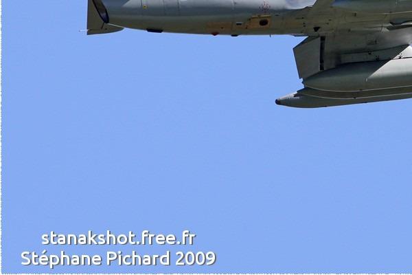 Photo#4255-3-Aero L-159A Alca