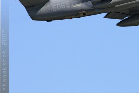 Photo#4256-3-Aero L-159A Alca