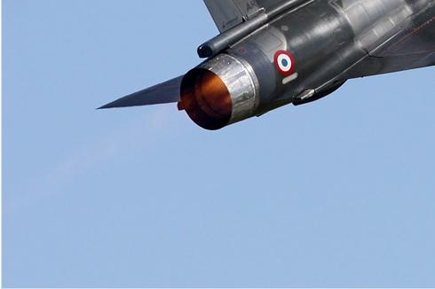Photo#4258-3-Dassault Mirage 2000D