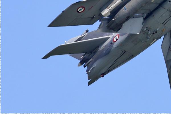 Photo#4264-3-Dassault Super Etendard