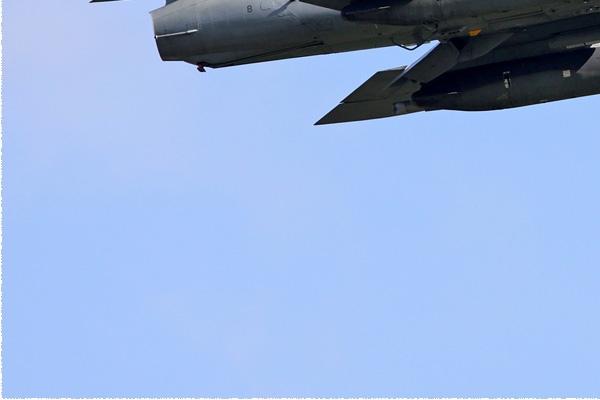 Photo#4265-3-Dassault Super Etendard