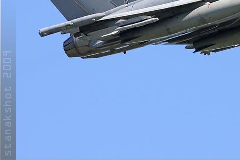 Photo#4270-3-Eurofighter EF-2000A Typhoon