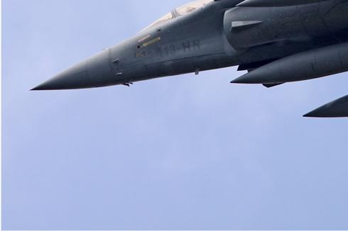 Photo#4272-3-Dassault Rafale B