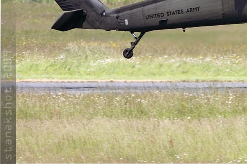 Photo#4274-3-Sikorsky UH-60A Black Hawk