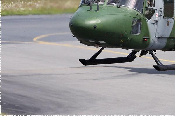 Photo#4293-3-Westland Lynx AH7