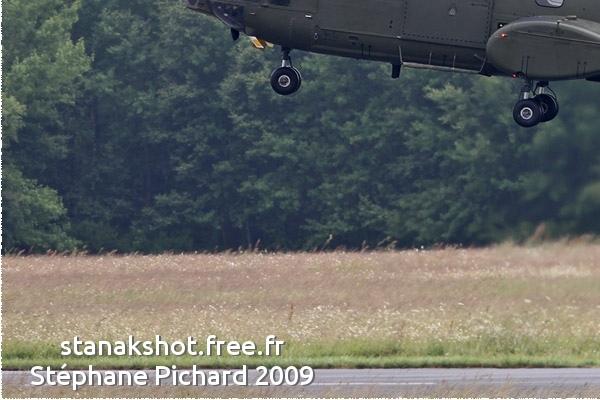 Photo#4304-3-Aerospatiale SA330B Puma