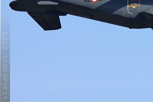 Photo#4310-3-Airtech CN235-200M