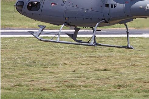 Photo#4311-3-Aerospatiale AS555AN Fennec