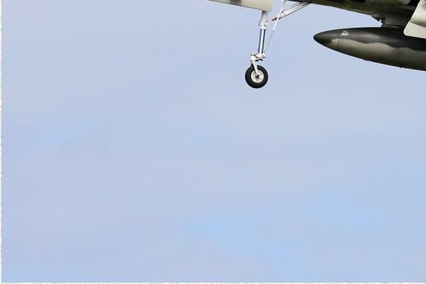 Photo#4315-3-McDonnell Douglas TA-4SU Skyhawk