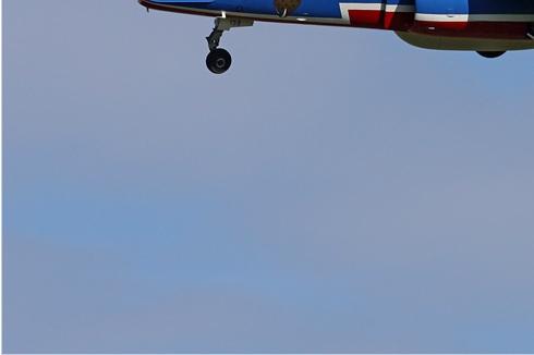 Photo#4316-3-Dassault-Dornier Alphajet E
