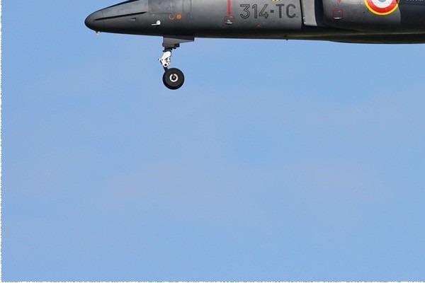 Photo#4319-3-Dassault-Dornier Alphajet E