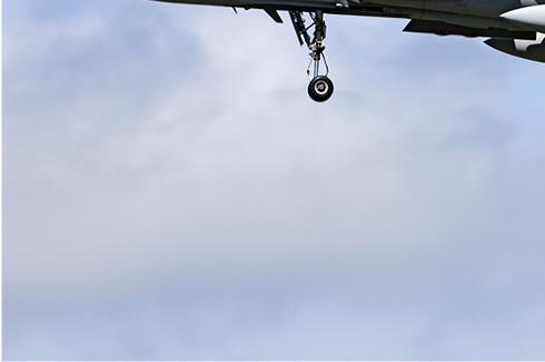 Photo#4336-3-Saab JAS39C Gripen