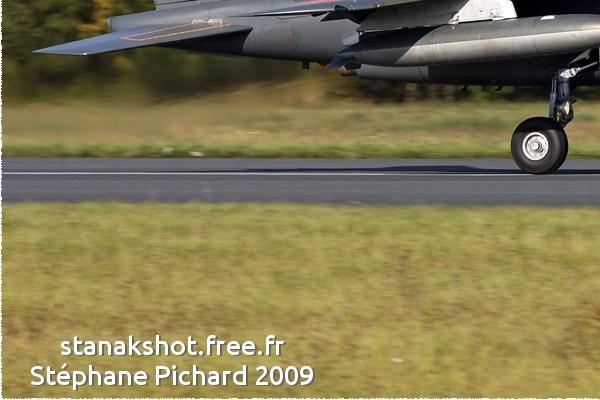 Photo#4354-3-Dassault-Dornier Alphajet E