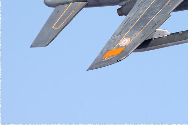 4357d-Dassault-Dornier-Alphajet-E-France-air-force
