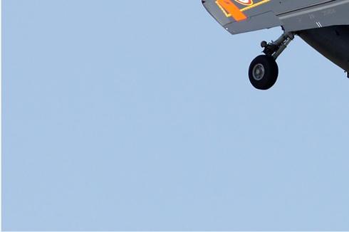 Photo#4359-3-Dassault-Dornier Alphajet E
