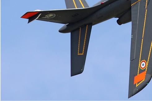 Photo#4360-3-Dassault-Dornier Alphajet E