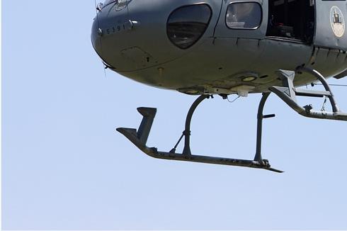 Photo#4372-3-Aerospatiale AS555AN Fennec