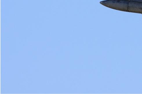 Photo#4376-3-Dassault Mirage 2000B