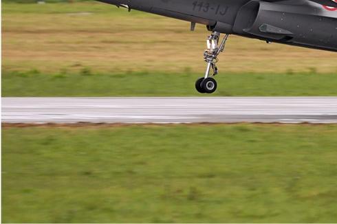 Photo#4383-3-Dassault Rafale B