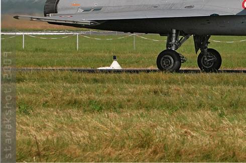 Photo#4384-3-Dassault Rafale B
