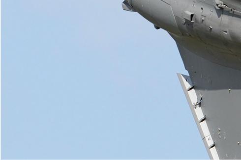 Photo#4385-3-Dassault Rafale B