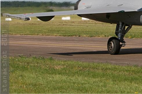 Photo#4386-3-Dassault Rafale B