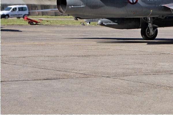 4387d-Dassault-Super-Etendard-France-navy