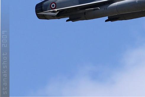 Photo#4391-3-Dassault Mirage 2000C