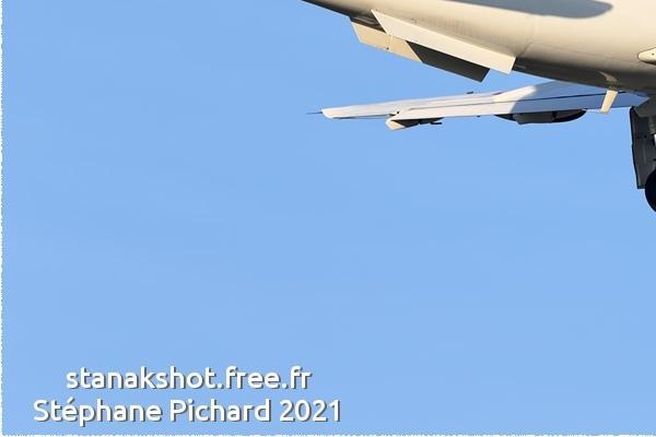 Photo#4393-3-Dassault-Dornier Alphajet E
