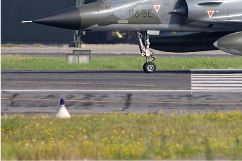 Photo#4398-3-Dassault Mirage 2000N