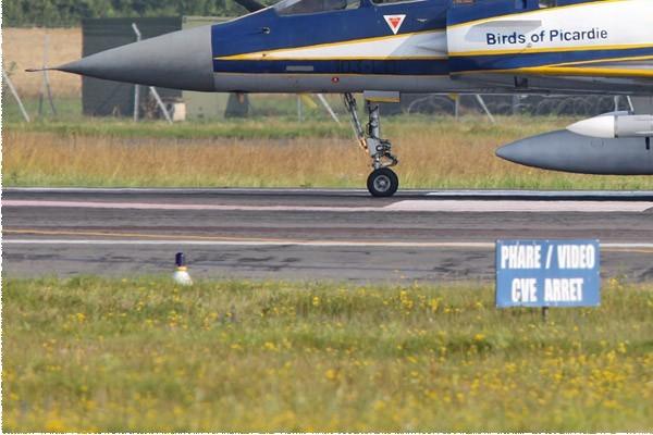 Photo#4399-3-Dassault Mirage 2000C