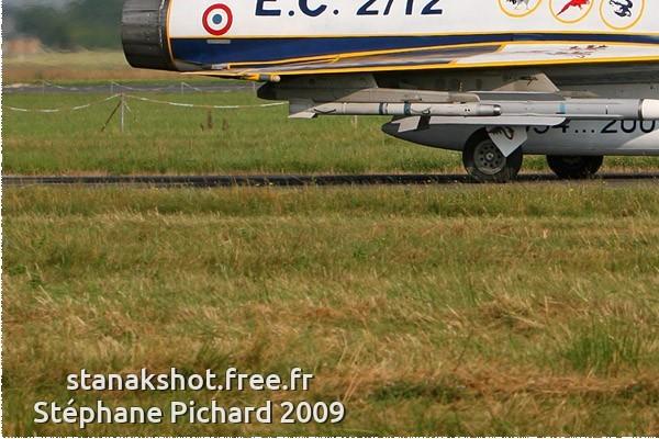 Photo#4400-3-Dassault Mirage 2000C