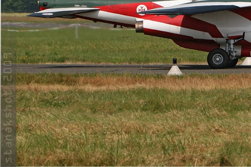 Photo#4401-3-Dassault-Dornier Alphajet A