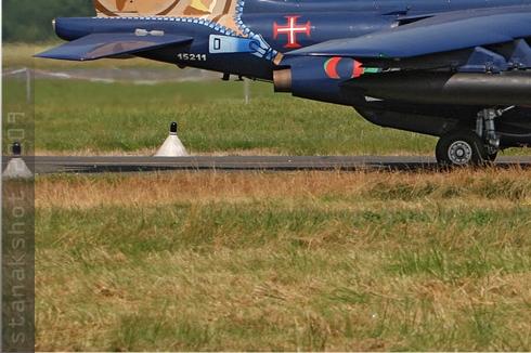 Photo#4402-3-Dassault-Dornier Alphajet A