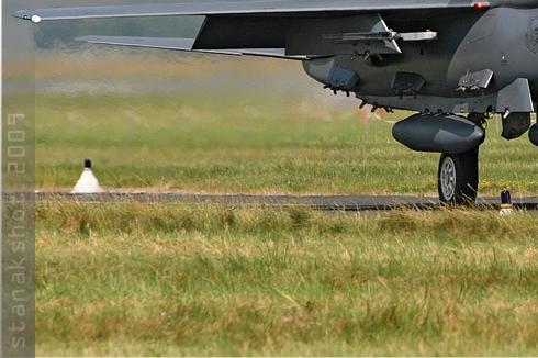 Photo#4412-3-Boeing F-15E Strike Eagle