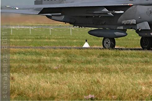 Photo#4413-3-Boeing F-15E Strike Eagle
