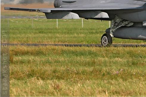Photo#4422-3-Saab JAS39C Gripen