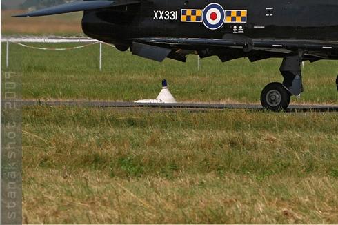 Photo#4425-3-Hawker Siddeley Hawk T1A