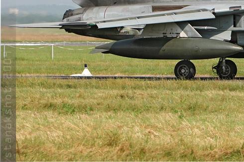 Photo#4429-3-Panavia Tornado IDS(T)