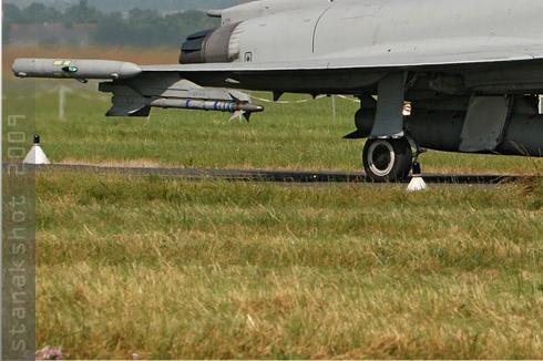 Photo#4433-3-Eurofighter F-2000A Typhoon