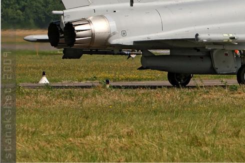 Photo#4434-3-Eurofighter F-2000A Typhoon