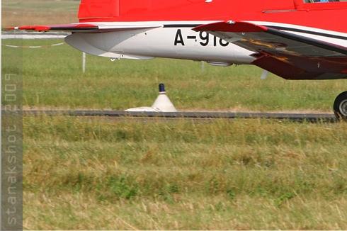 Photo#4436-3-Pilatus PC-7 Turbo Trainer