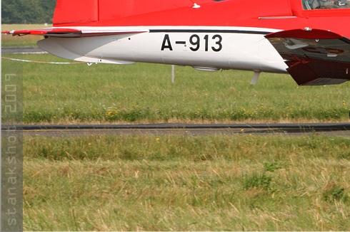 Photo#4437-3-Pilatus PC-7 Turbo Trainer