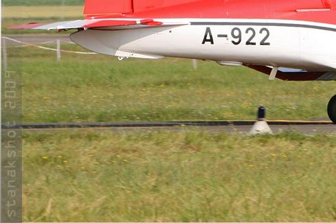 Photo#4438-3-Pilatus PC-7 Turbo Trainer