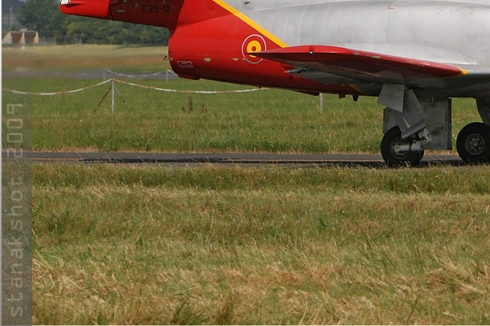 Photo#4440-3-CASA C-101EB Aviojet