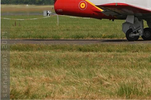 Photo#4442-3-CASA C-101EB Aviojet